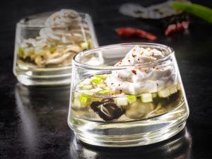 recette-huitres-en-gelee-muscadet