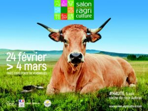 salon-agriculture-2018-paris-huitres-vendee-atlantique